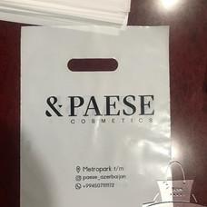 kosmetika dukan paketleri.jpg
