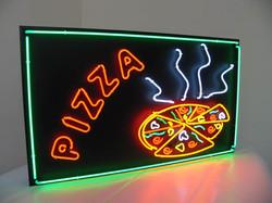 neon reklamlari