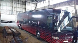 qebele avtobus reklami1