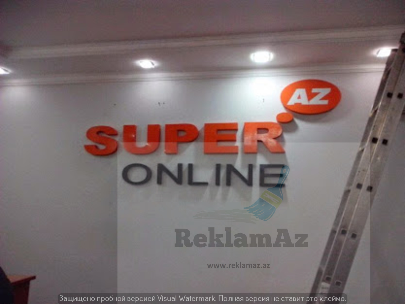 reklam agentliyi reklamaz14