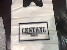 paket sentral baku.jpg