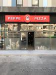 reklam pizza.jpg