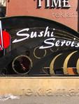 sushi reklam.jpg