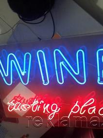 neon reklam.jpg