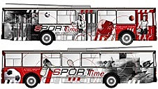 avtobuslarda reklam.jpg