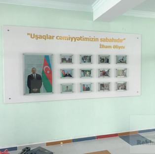 Ilham aliyev guseleri.jpg