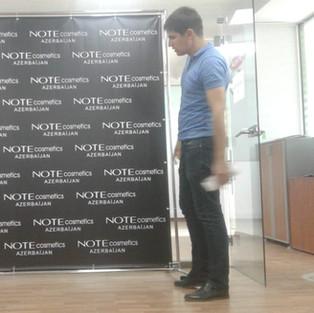 brand wall press wall baku.jpg