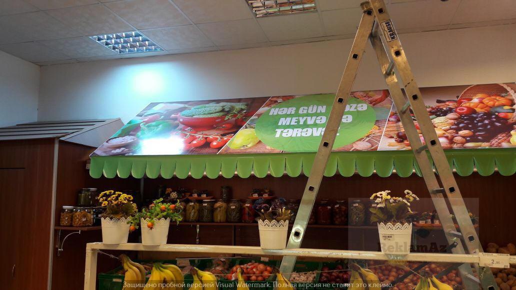 meyve terevez reklmalri1