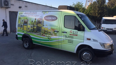 авто реклама в азербайджане.jpg