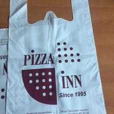 pizza paketleri