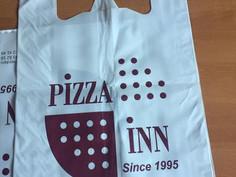 pizza in paket.jpg