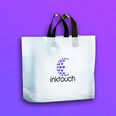plastic_carry_bag.jpg
