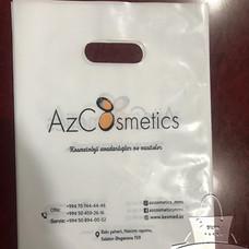 kosmetika paketleri.jpg
