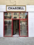 chardell reklam.jpg