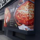 reklam restoran.jpg