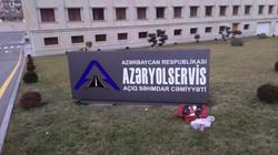 azeryolservis reklami