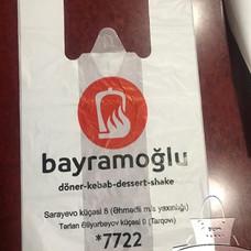 kebab doner paketleri.jpg