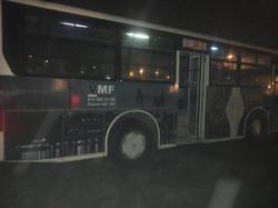reklama na avtobusax