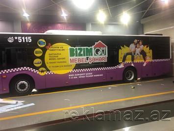 reklamaz avtobus reklamlari.jpg