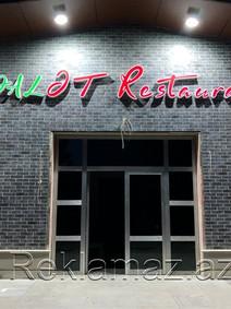 restoran reklami.jpg