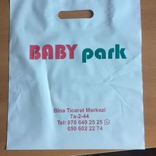 baby park salafan paketler.jpg