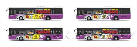 f757a998-2bb9-4f9d-9925-cdb613f81d0b.jpg