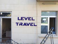 travel reklam monoreklam