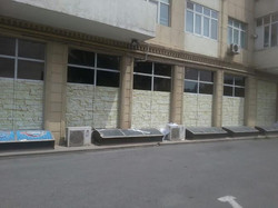 fasad kerpic