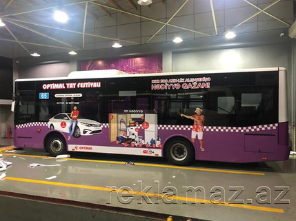 avtobus uzerinde reklam.jpg