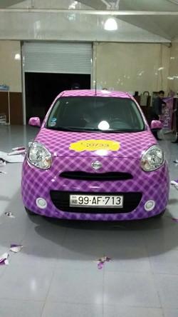 leylek reklam avto