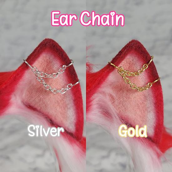 Ear Chain (1)
