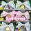 Thumbnail: Big Bell Gingham Bows (2)