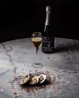 Hemingways Wine Bar 2021_-55.jpg