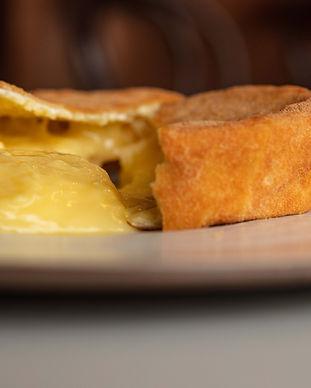 Hemmingways Cheese 2021-26.jpg