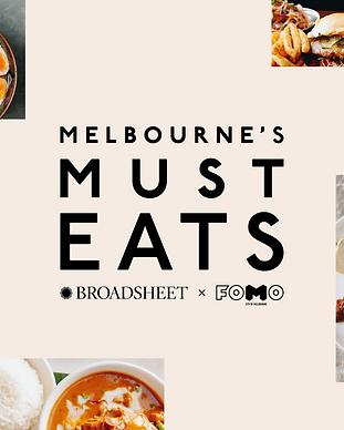 Melbourne's Must Eats - IG Tile.png