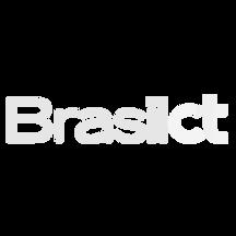 BrasilCT.png