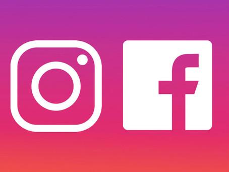 Facebook e Instagram, como aumentar o alcance?