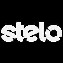 Stelo.png