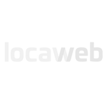 locaweb.png