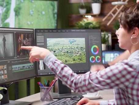 18 dicas para criar um Vídeo Marketing com excelência