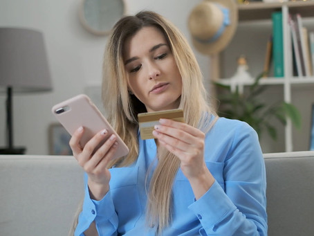 Estratégias de Video Marketing no E-Commerce