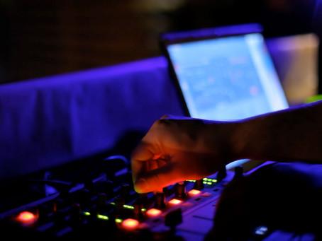 O que é transmissão ao vivo, como é feita e quais as principais vantagens?
