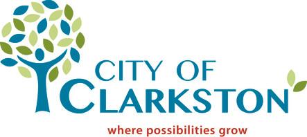 City of Clarkston