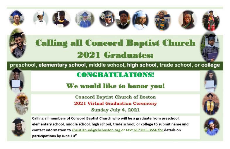 2021_Graduates.jpg