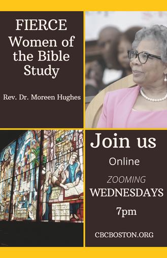 Womens+BibleGENREV+09.12.21.png
