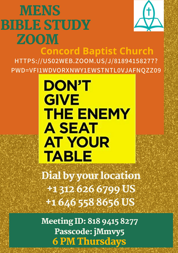 Mens+Bible+Study+Zoom+Seat+at+the+table.png