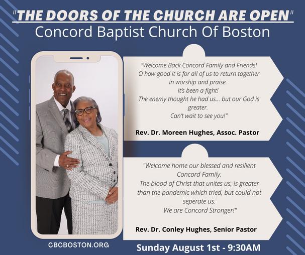 Pastors++August+1stREVISION-2.png