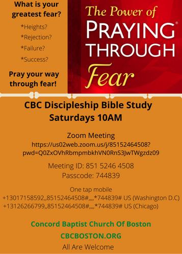 Praying+Thru+Fear+I.png