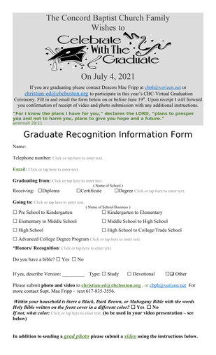 2021+Grad+Info+flier+with+video++++++++Request-REVISED-1.jpg