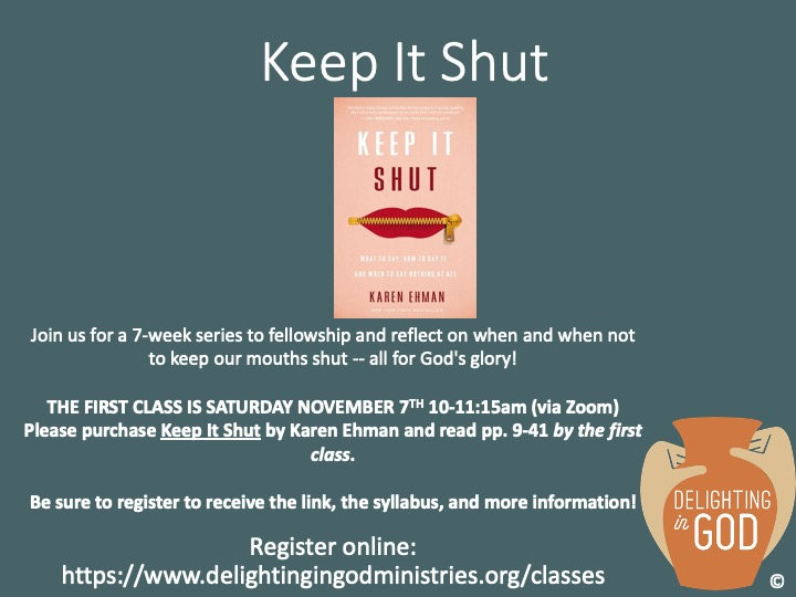 Keep+It+Shut+Flyer.jpg